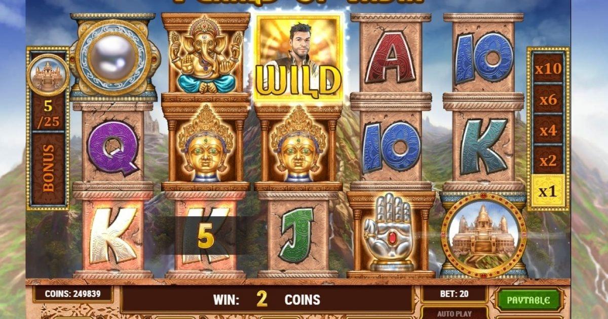 Wizard of oz slots free money
